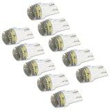 Z400FX LEDメーター球10発SET E4対応